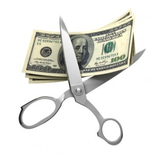 sequestration_federal_budget_cuts_2013