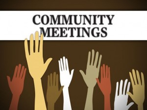 community-meetings-graphic