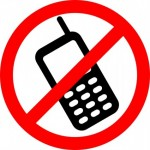 cell-clipart-no_cell_phones_allowed_clip_art_16863